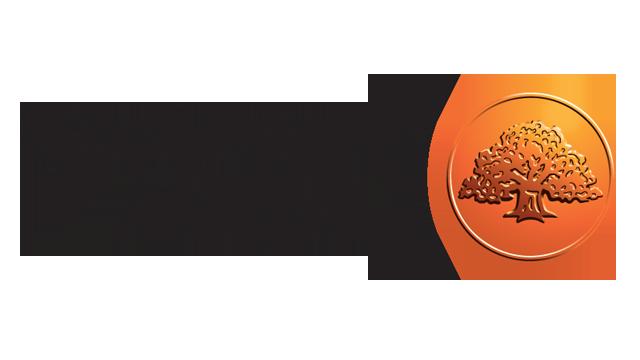 Sparbanken Alingsås