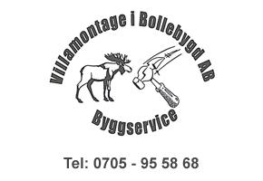 Villamontage