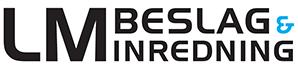 LM Beslag & Inredning AB