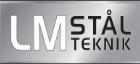 LM Stålteknik