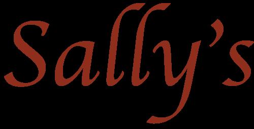 Sallys Alingsås