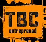TBC Entreprenad